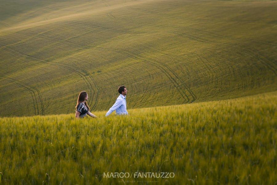 engagement-photographer-in-tuscany