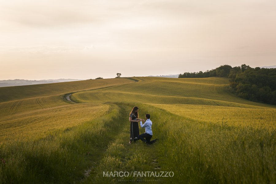 engagement-tuscany-photographer