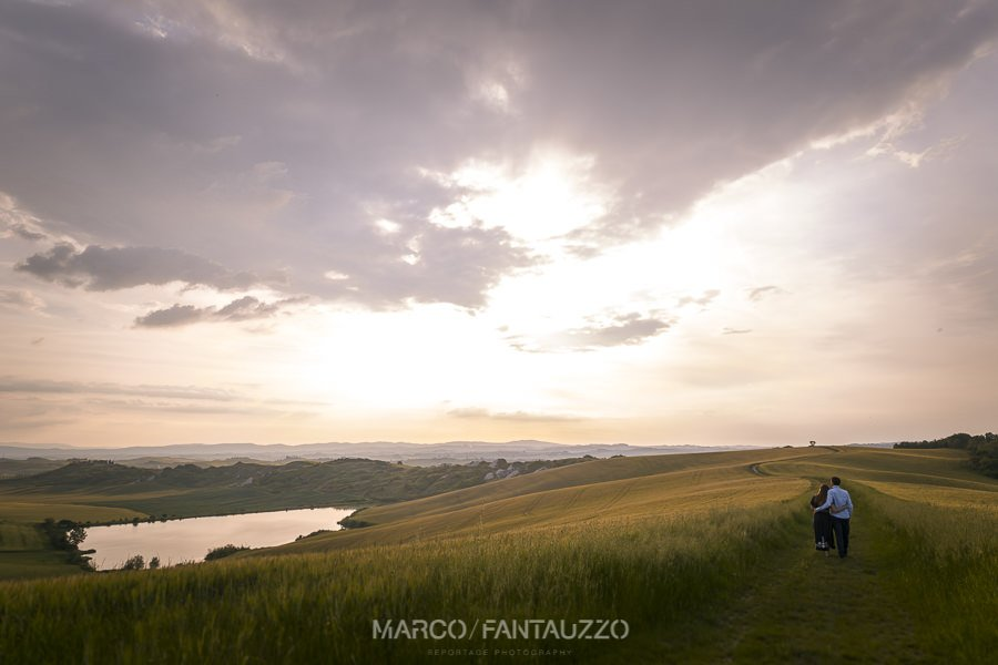 photographer-in-tuscany