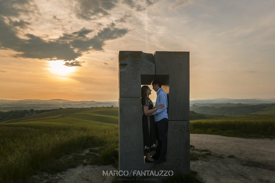 siena-engagement-photographer