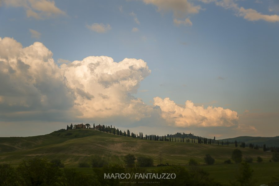 tuscany-engagement