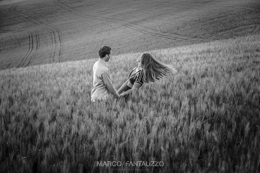 tuscany-photographer
