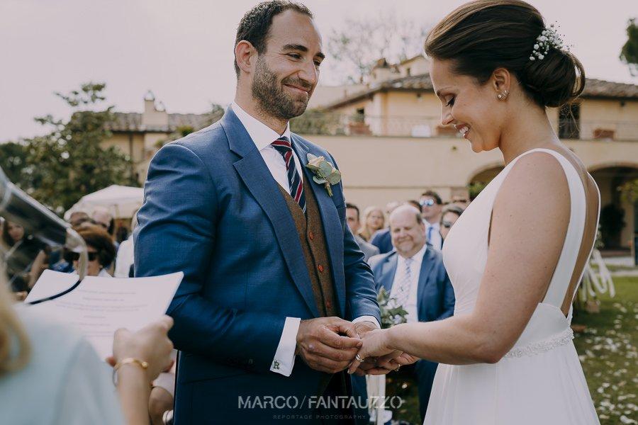 alessandra-wedding-photographer