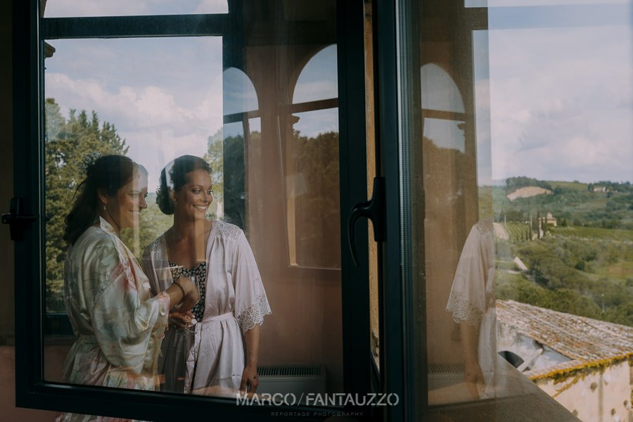 best-florence-wedding-photographer