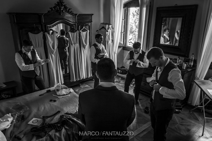 best-tuscany-wedding-photographer