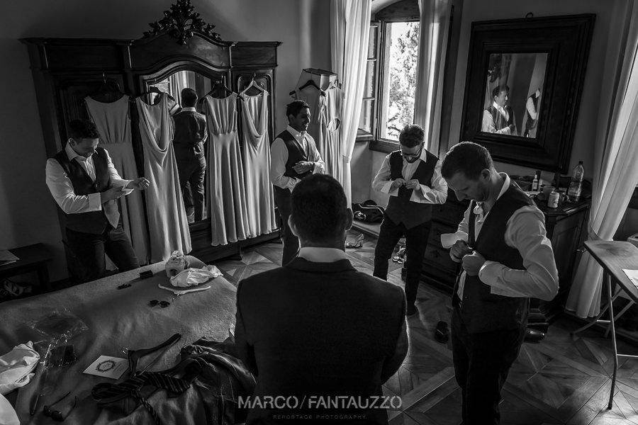 best-tuscany-wedding-photographer