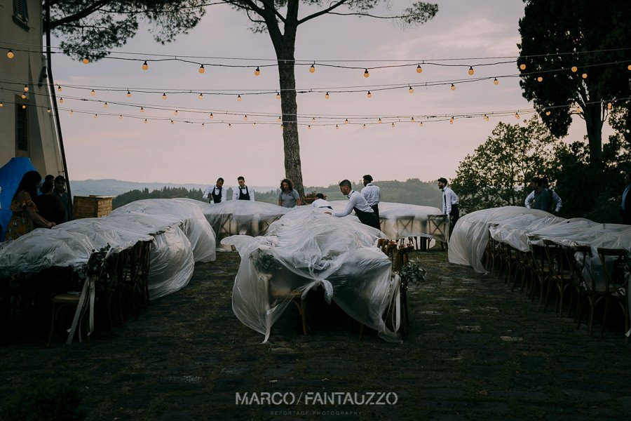 best-wedding-photographer-in-siena