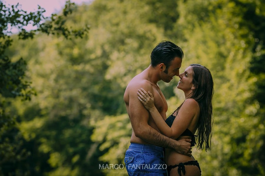 engagement-photographer-in-italy