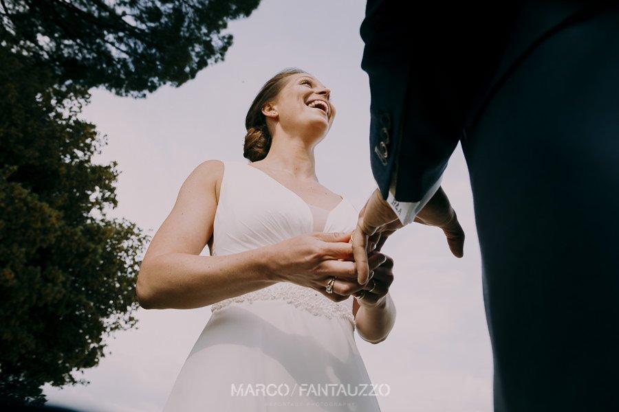fabrizio-wedding-photographer