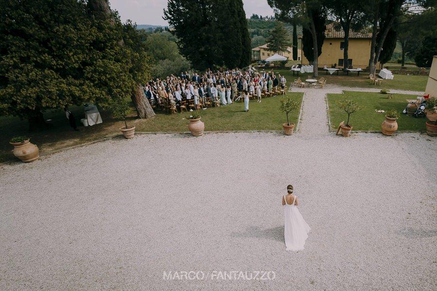 fotografie-di-matrimonio-naturali