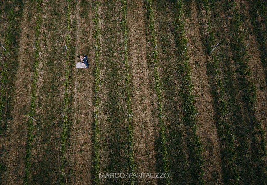 fotografie-matrimonio-con-drone