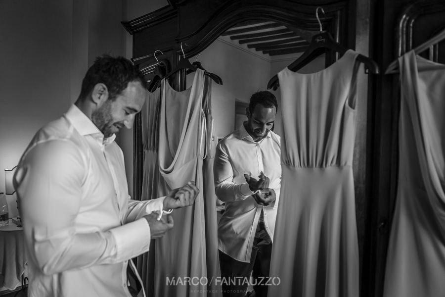 fotografo-matrimonio-lucca