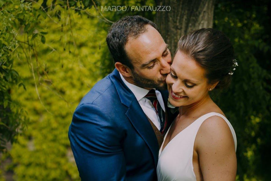 fotografo-matrimonio-spontaneo