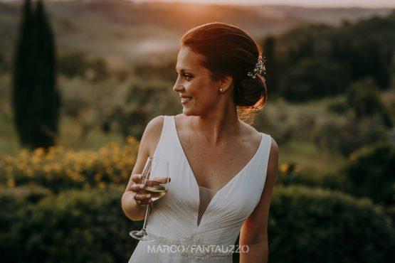 fotografo-matrimonio-toscana