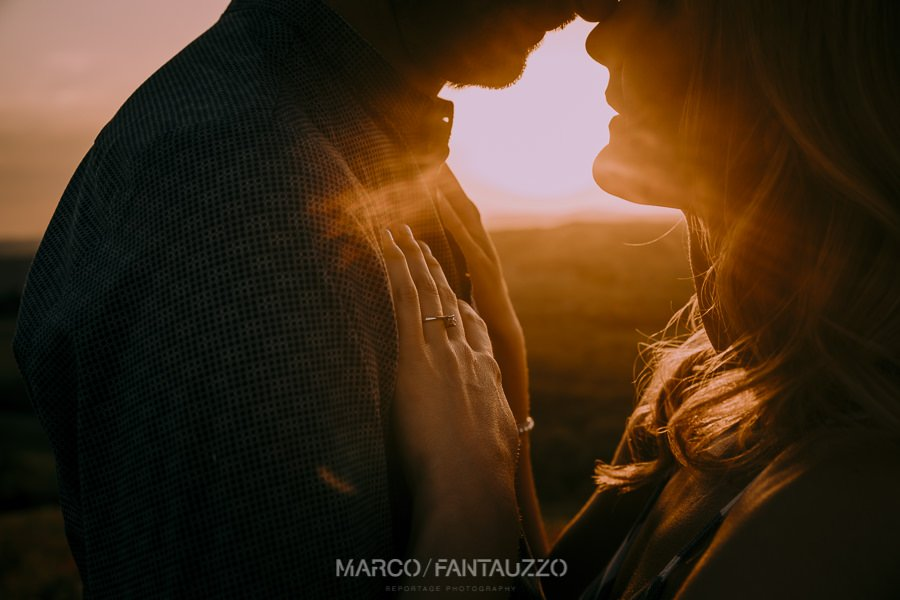 italy-engagement-photographer