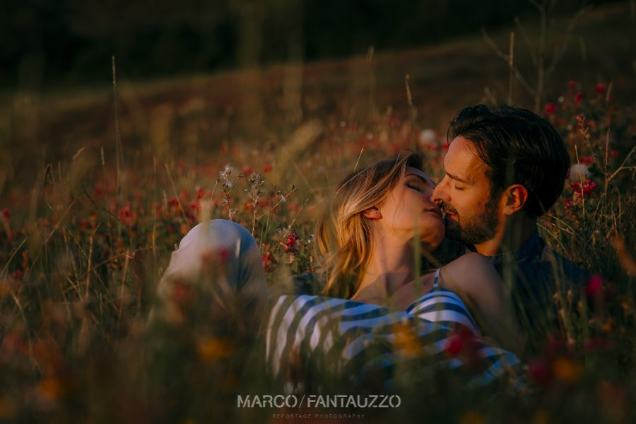 marco-fantauzzo-engagement-photographer