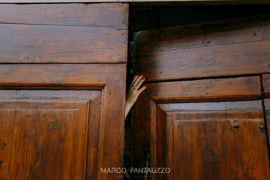 marco-fantauzzo-reportage-photographer