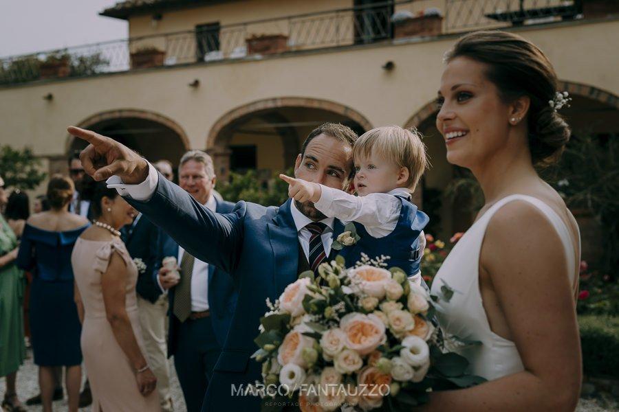 mffotografie-wedding-photographer