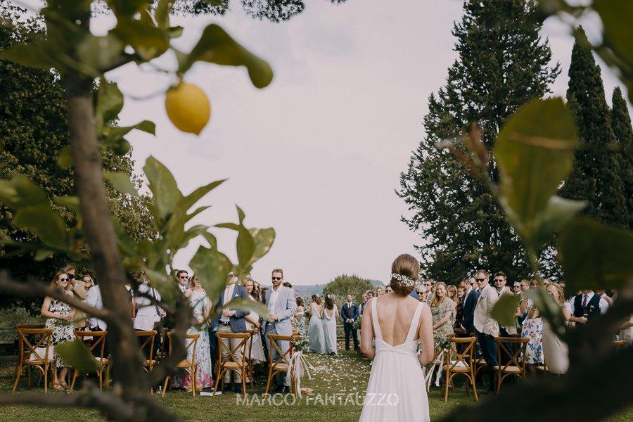 migliore-fotografo-matrimonio-firenze