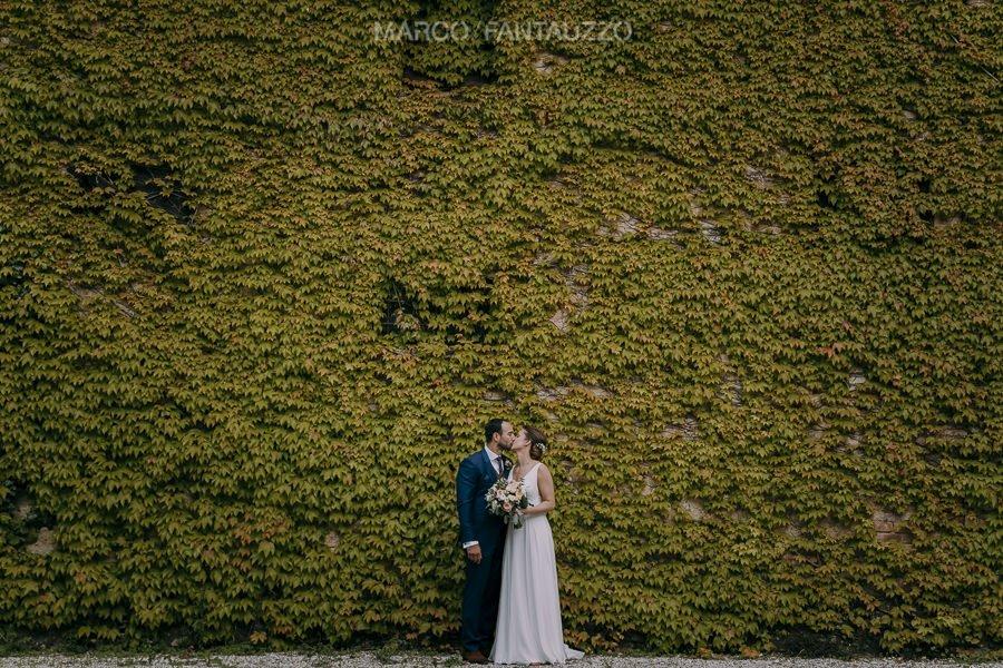 migliore-fotografo-matrimonio-in-toscana