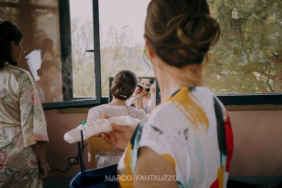 migliore-fotografo-matrimonio-toscana