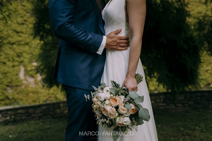 photographer-tuscany-wedding