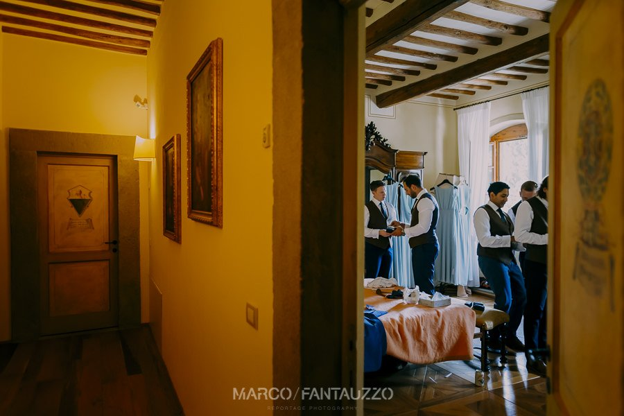 reportage-photography-tuscany-wedding