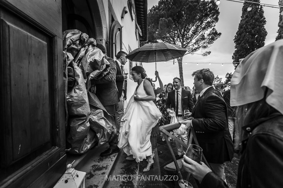 reportage-wedding-photography