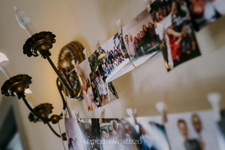tableau-wedding-photography