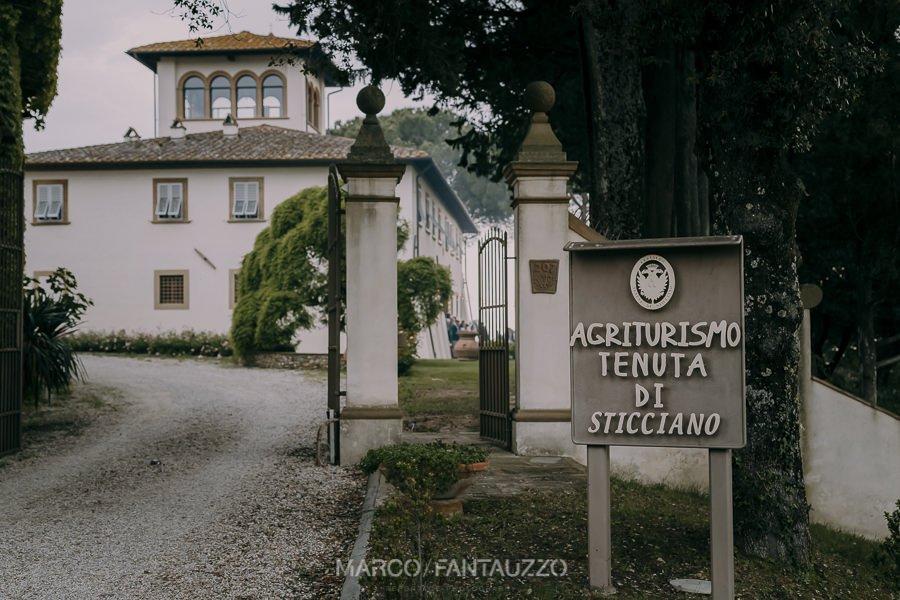 tenuta-di-sticciano-tuscany
