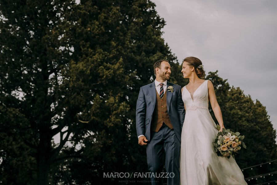 wedding-photography-in-siena
