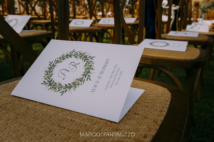 wedding-planner-in-italy