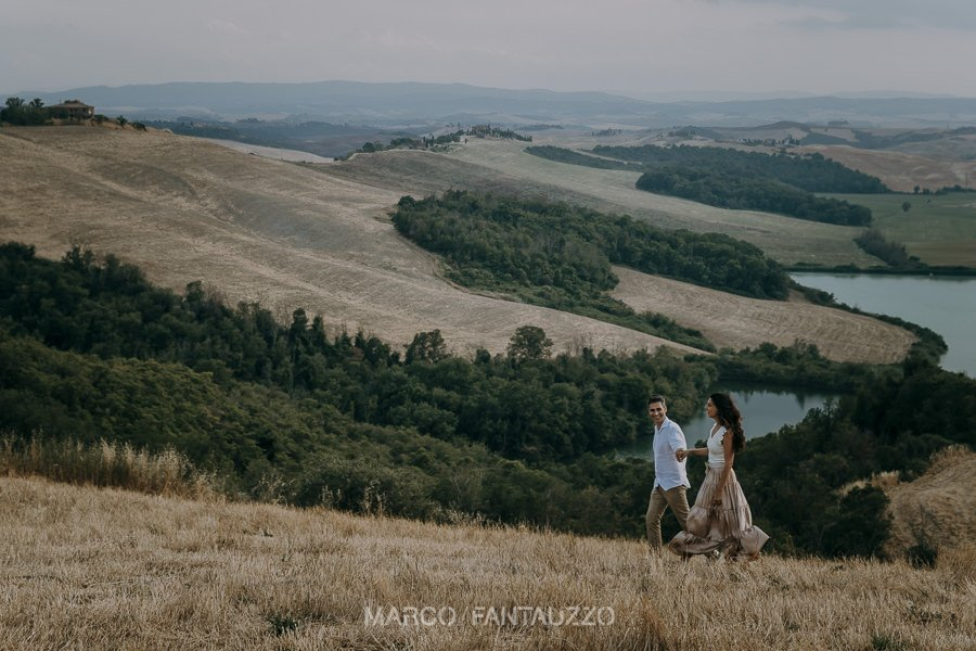 siena-engagement-photography