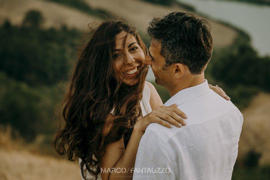 tuscany-engagement-photographer