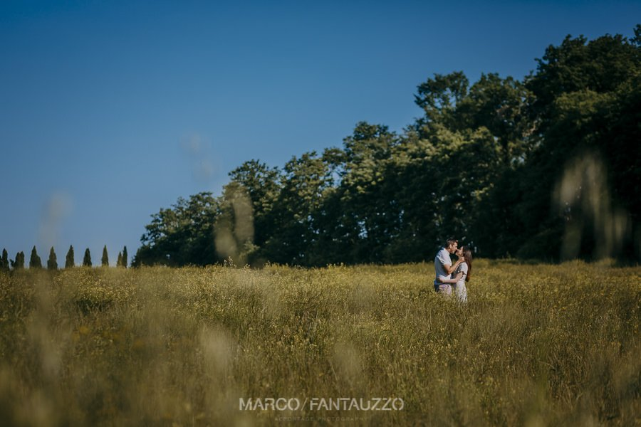 best-photographer-in-tuscany