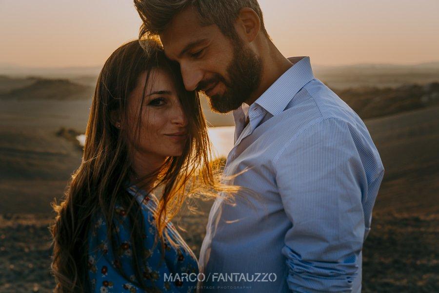 best-wedding-photographer-tuscany