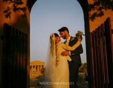 destination-wedding-photographer-italy