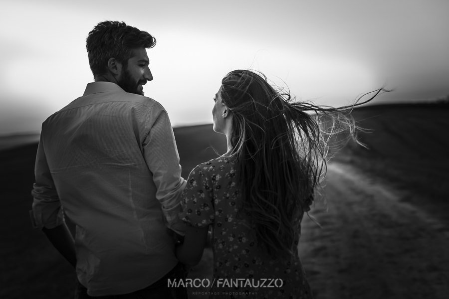 engagement-wedding-photographer-in-tuscany