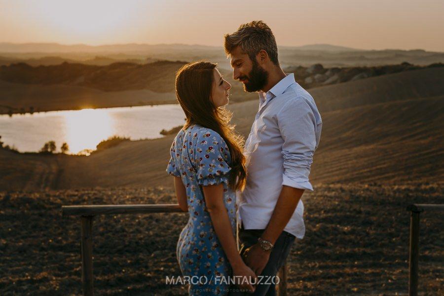 firenze-wedding-photographer