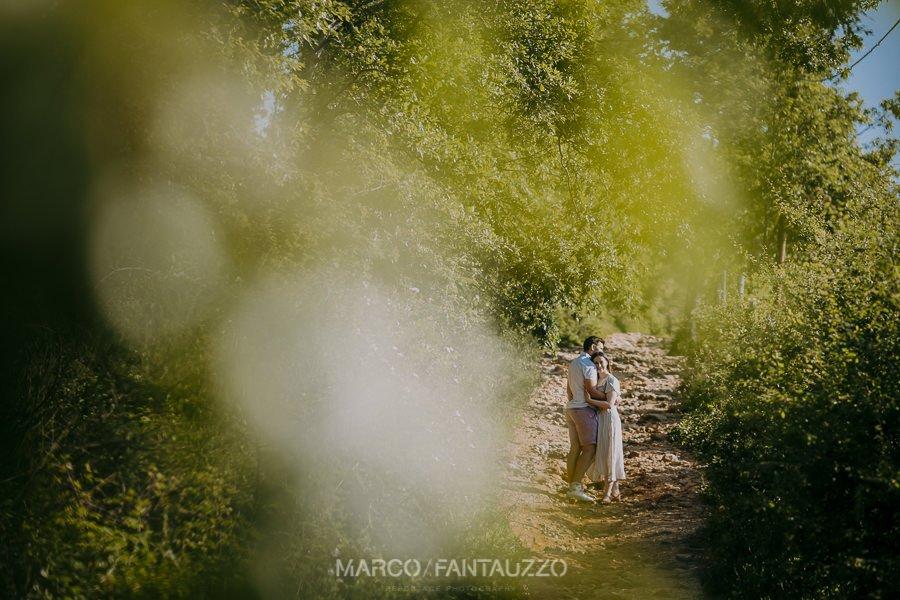 fotografo-di-matrimonio-pisa