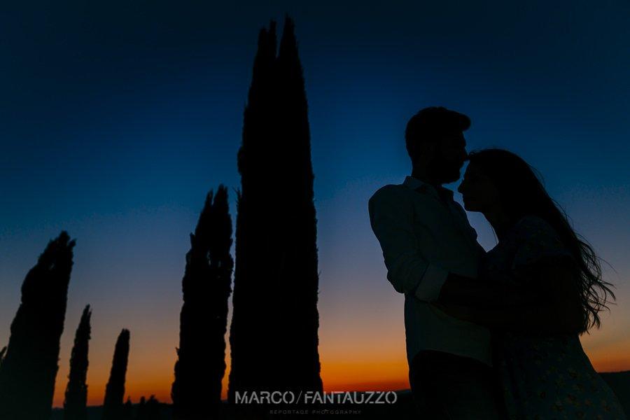 fotografo-matrimonio-toscano