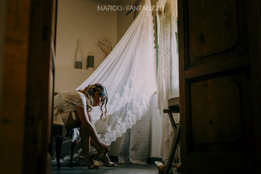 luxury-wedding-phtographer-in-sicily