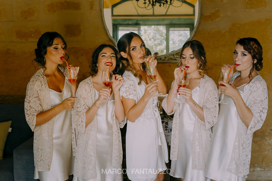 reportage-wedding-photographer-in-italy