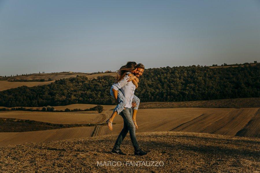 tuscany-enagement-photography
