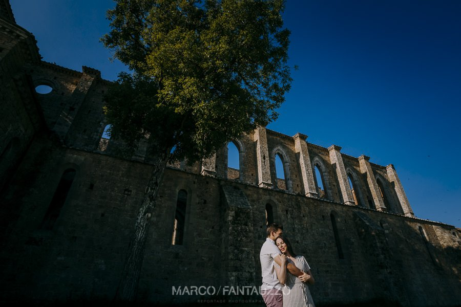 tuscany-engagement-photos