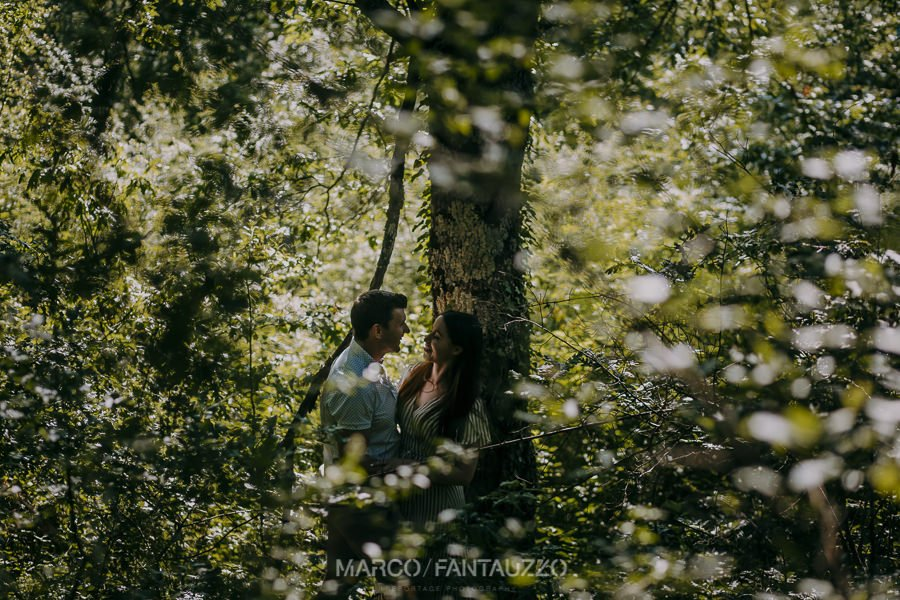 tuscany-engagement-session