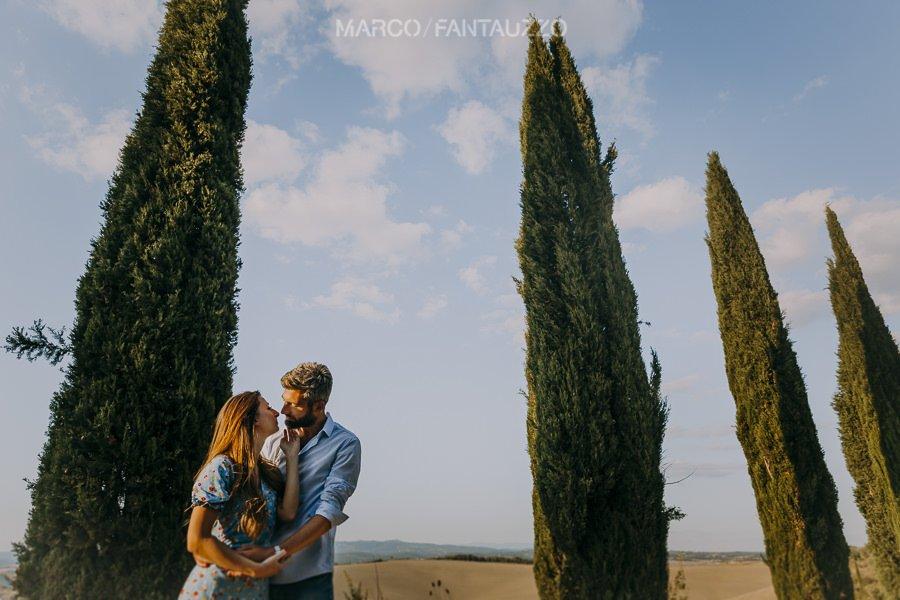 tuscany-photographer