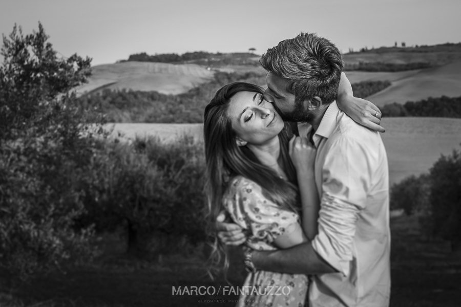 tuscany-wedding-photographers