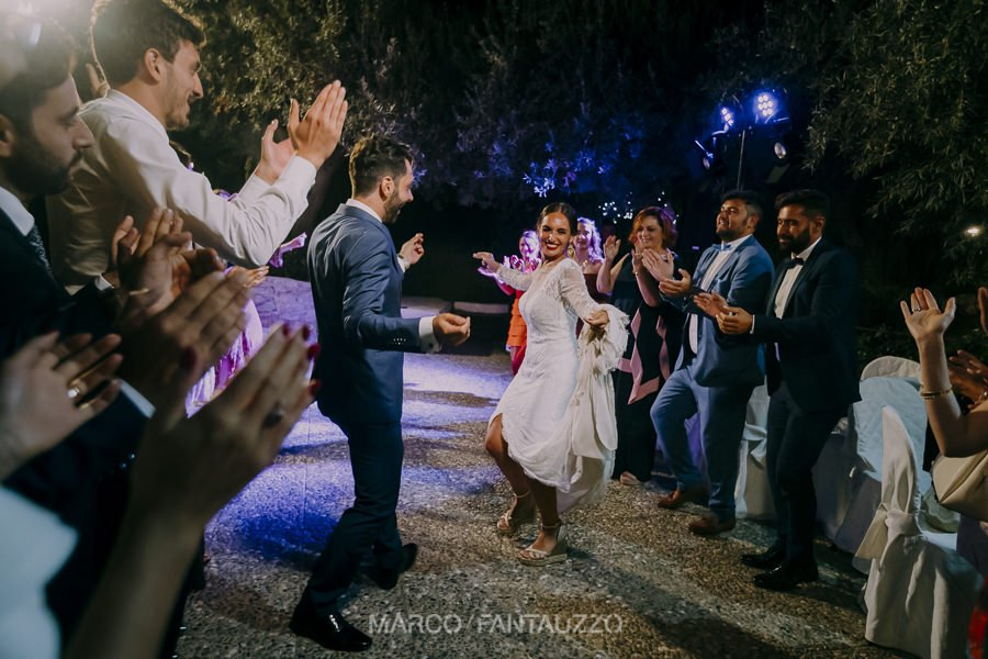 wedding-photographer-in-italy