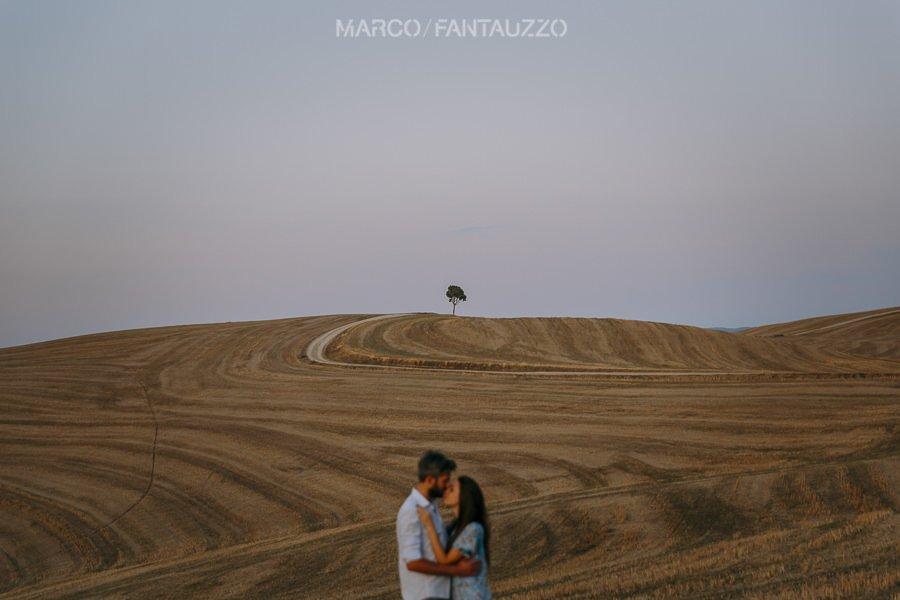 wedding-photographer-in-italy